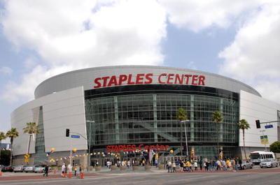拥有NBA球队最多的州——加利福尼亚州 欧冠最多的球队