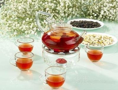 生姜红糖水,养生保健必备 生姜红枣红糖水的功效