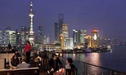 中国现在是世界上唯一一个具备完善工业体系的国家,什么意思? 世界上唯一不能惹中国