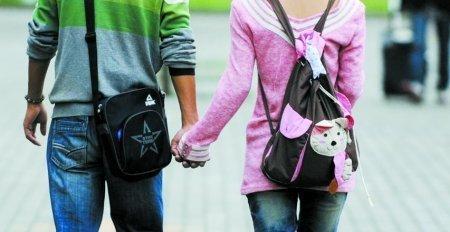 教你如何才能让恋爱成功(女人篇) 大学谈恋爱成功率