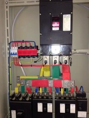 机房电源防雷器的选择方法 vultr 机房选择