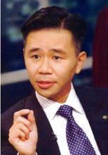 王永庆小儿子王文祥:战胜癌症的经营神童