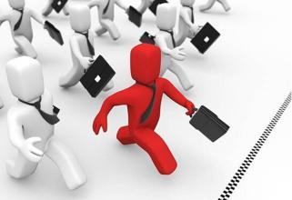 关于团队执行力的故事 提高团队执行力的三大基石