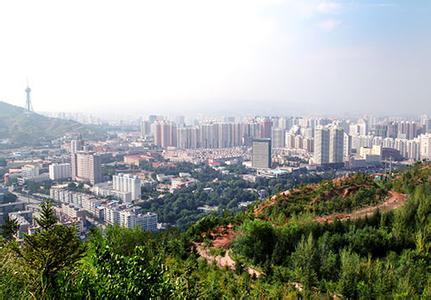 经济发展 生态保护 生态保护是中国制造发展新机遇