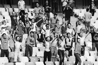 地产 足球 中国式地产足球