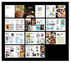 酒店餐饮营销 餐饮店的酒产品营销方法