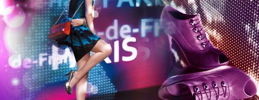 百丽旗下女鞋品牌 怎样加盟百丽女鞋?