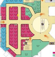 商场内商铺位置选择 如何选择商场最佳位置