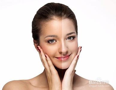 怎么化妆才自然不浮粉 怎样化妆更自然