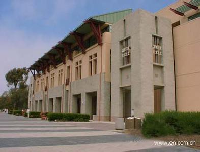 加利福尼亚大学 加利福尼亚大学-校区分布,加利福尼亚大学-教育