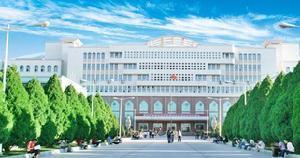 喀什师范学院 喀什师范学院-学院概况,喀什师范学院-历史沿革