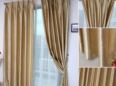 窗帘布一般多少钱一米 【窗帘布】窗帘布价格,一般多少钱一米?