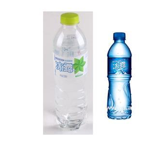 冰露 冰露-品牌介绍,冰露-包装水