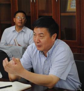 海关总署党组成员 肖力 肖力-成都海关党组成员、副关长,肖力-保险职业学院教师