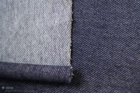 針織牛仔布 針織牛仔布-名詞解釋,針織牛仔布-物理特性