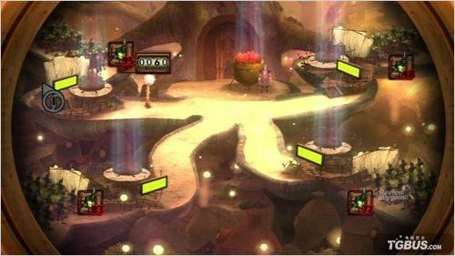 《亚瑟和他的迷你王国2》 《亚瑟和他的迷你王国2》-影片信息,《