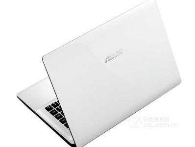 华硕笔记本电脑 华硕笔记本电脑-产品简介,华硕笔记本电脑-荣耀