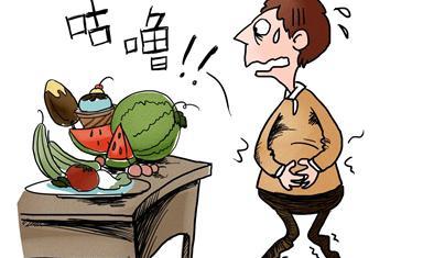 肠胃功能紊乱吃什么粥 胃肠功能紊乱吃什么好