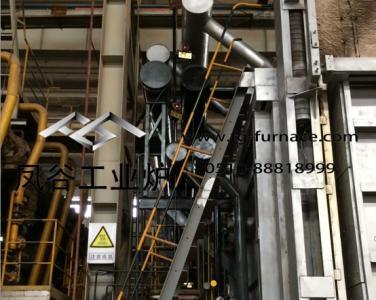 防煤氣中毒安全知識 高爐煤氣安全知識