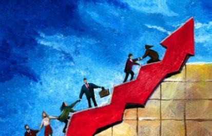 提高員工執行力的方法 十個方法提高員工的執行力
