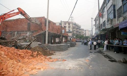 郑州市流动人口 浅析郑州市城中村改造中流动人口问题调查