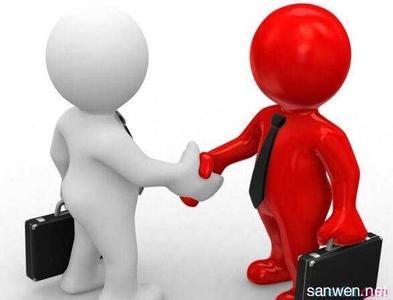 沟通成功的案例 沟通成功的案例3个