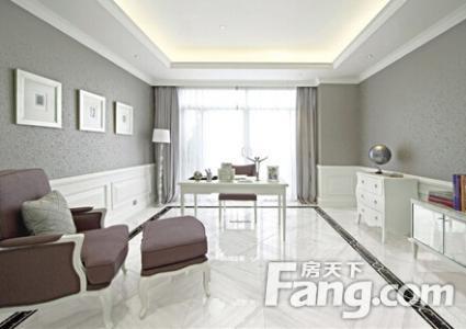 瓷砖抛光砖和抛釉砖 抛光砖和抛釉砖的区别?房屋装修用瓷砖还是用地板?