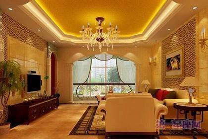 改善运势 如何摆放家居灯饰可以改善风水运势
