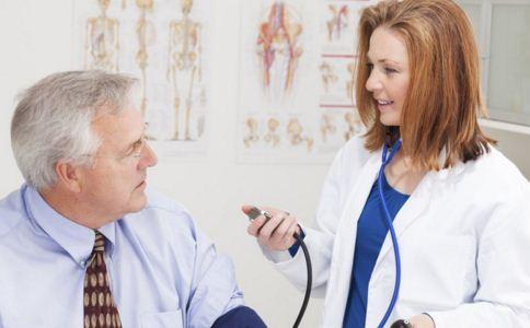 炎炎夏日 高血壓患者血壓下降并不是好事