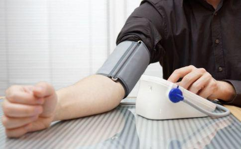 炎炎夏日 高血压患者血压下降并不是好事