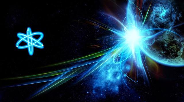 五個讓物理學家夜不能寐的宇宙終極問題
