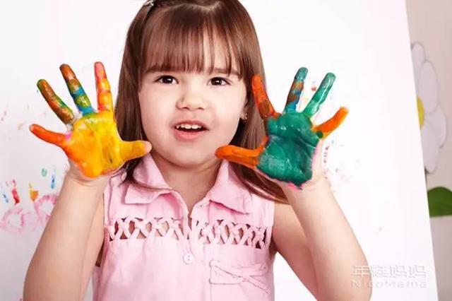 生活中的隱形毒藥,會讓孩子變呆變傻!