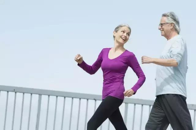 膝關節養護指南:在運動與休息之間保持最佳平衡