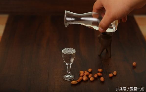 原来可以这样酿酒,就连很多老师傅也不知道,遗憾错过这么多