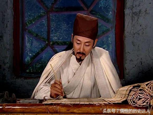 神算叔侄:叔叔把龙王算死,侄子却算出帝王