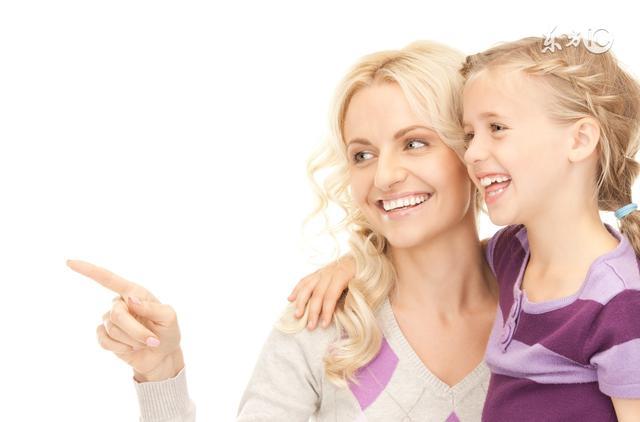 孩子的很多坏毛病都来源于此,父母却没有意识到